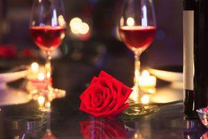 Capodanno romantico Milano 2022