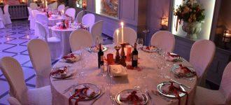Capodanno 2020 Hotel Ristorante La Bussola Cittiglio